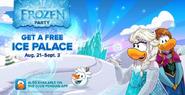 FrozenPartyBillboardHomepage2014
