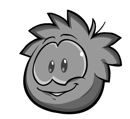 File:Grey Puffle Image.png