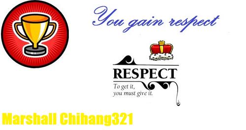 Marshall Chihang321
