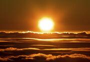 Maui-sunrise reservations 66788305