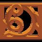 Nudo de Pez Medieval