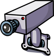 Security Camera sprite 003