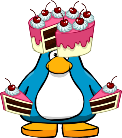 File:Cake hat and cake hand item.png