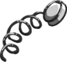 EPF Earpiece icon (ID 21029)