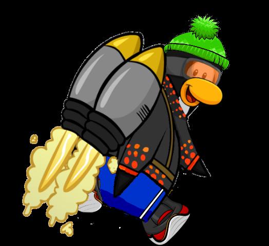 File:Helmetpig Custom by Mc25.png