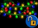 Holiday Lights (clothing)