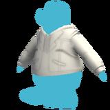 Hooded Jacket icon
