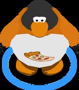 I love Pizza Shirt112233