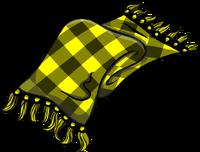 La bufanda de abejorro