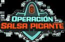 OperacionSalsaPicante
