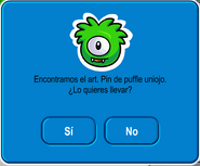 Pin-Uniojo2