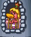 PrincesaMonstruosMedi