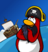 Rockhopper card image
