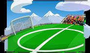 SoccerStadiGO