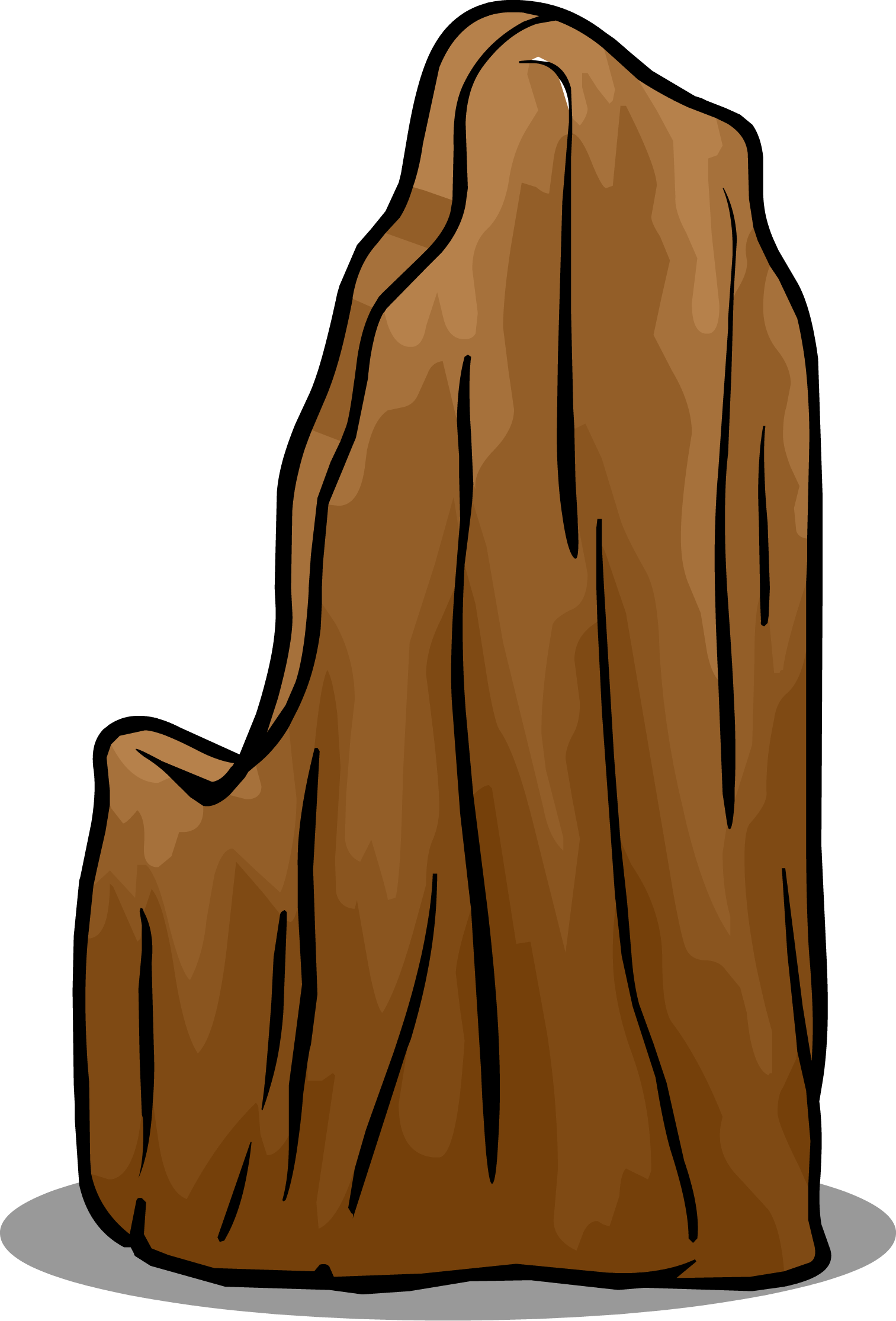 Tree Stump Chair Sprite 006.png