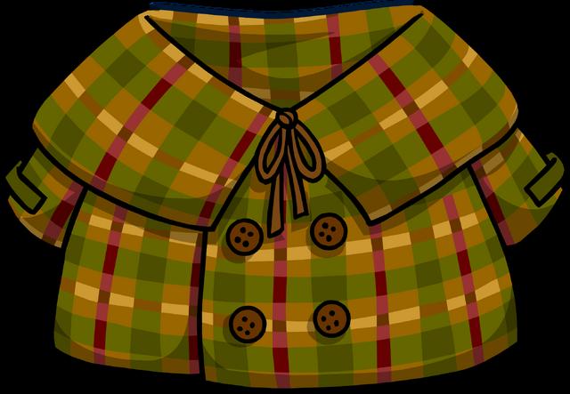 File:Tweed Coat icon.png