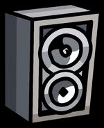 Wall Speaker sprite 001