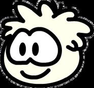 WhitePufflePetShopSprite1