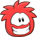 120px-Operation Puffle Post Game Interface Puffe Image Red