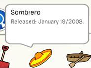 185px-Sombrero Pin in Stampbook