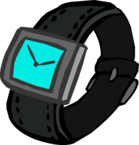 Black Watch icon