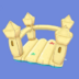 Bouncy Castle icon