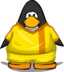 Clothing 24129 player card