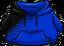 Clothing Icons 4510 Custom Hoodie