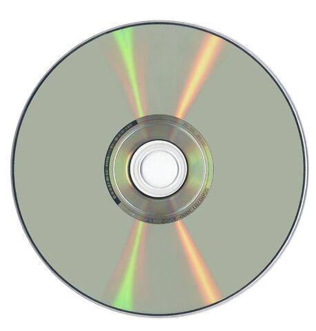 File:DVD-Video bottom-side.jpg