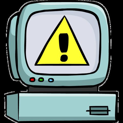 File:Default Files Computer.png