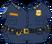 Disfraz de Jefe Bogo