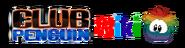 GN PP2013 Logo