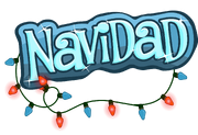 Navidadlogo