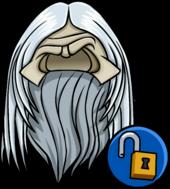The BRRAAAAAIIINS (Unlockable)