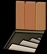 Trap Door sprite 002