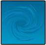 WhirlpoolFloorImage