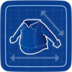 Blueprint Layer It On Me icon