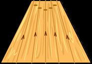 Bowling Alley sprite 001