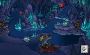 Cueva del rio1