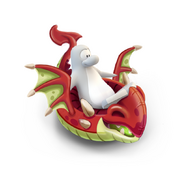 DragonTube