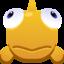 Emoji Fish