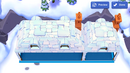 Igloo Lot CPI