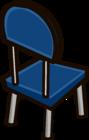 Judge's Chair sprite 006
