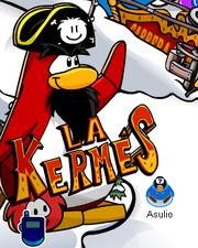 Kermes 2009