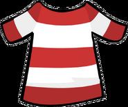 Lighthouse-shirt