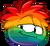 Rainbowp4
