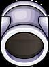Short Solid Tube sprite 037