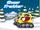 Snow Trekker (minigame)