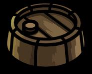 BarrelTop2