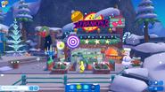 Central de la Isla - Fiesta de Navidad 2017 1